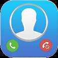 Fake Call - Prank Call
