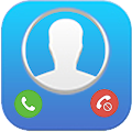 Fake Call - Prank Call APK for Bluestacks
