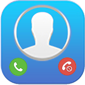 Fake Call - Prank Call APK Descargar