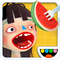 Toca Kitchen 2 pour PC (Windows / Mac)