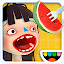 APK Game Toca Kitchen 2 for BB, BlackBerry