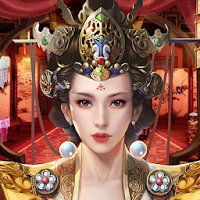 Emperor And Beauties pour PC (Windows / Mac)