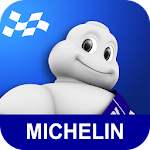 Michelin Motorsport Icon