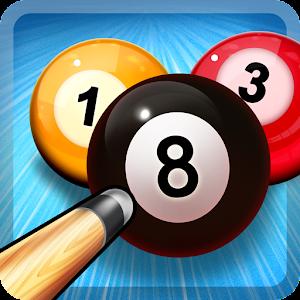 8 Ball Pool For PC (Windows & MAC)