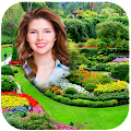 App Garden Photo Frames apk for kindle fire