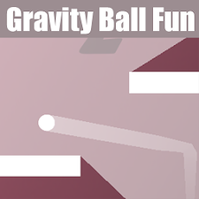 Gravity Ball Fun