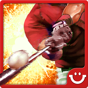 Mlb perfect inning 16 android mlb perfect inning 16 descargar apk