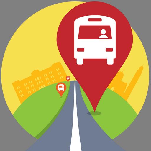 Android aplikacija BL Bus na Android Srbija