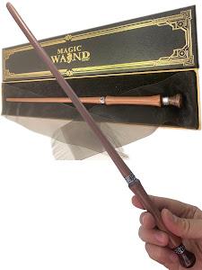 Игрушка - волшебная палочка GE-6980-H35