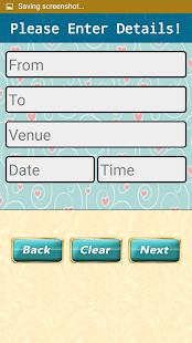 App wedding invitation cards maker marriage card app apk for app wedding invitation cards maker marriage card app apk for windows phone stopboris Images