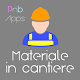 Materiale Cantiere for PC-Windows 7,8,10 and Mac 1.0