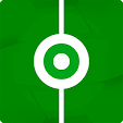 BeSoccer - .. file APK for Gaming PC/PS3/PS4 Smart TV