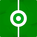 App BeSoccer - Soccer Live Score apk for kindle fire