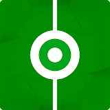 BeSoccer - Soccer Live Score file APK Free for PC, smart TV Download