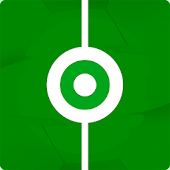 App BeSoccer - Soccer Live Score APK for Kindle