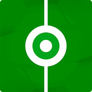 App BeSoccer - Soccer Live Score APK for Windows Phone