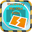 Download Recover My Old Files, Pictures APK