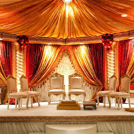 Banquet hall in indore by Palm Tree - Wedding Other ( banquet hall in indore, resort in indore, wedding halls in indore, largest marriage garden in indore, wedding garden in indore )