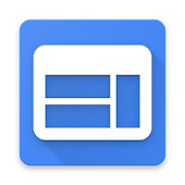 WebView icon