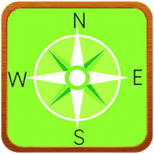 North Compass