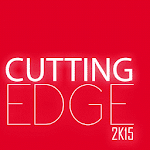 IIT Cutting Edge 2015 APK Image