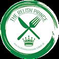 The Relish Prince