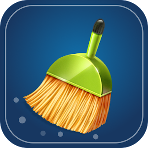 Big Booster and Cleaner Pro For PC