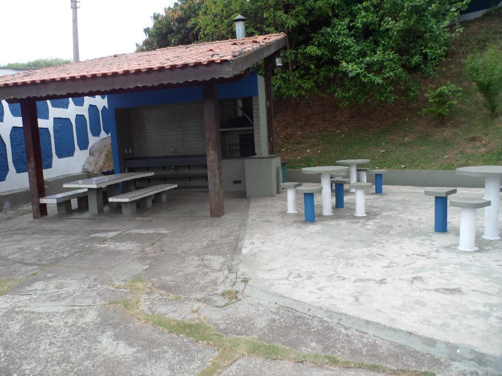 Apartamento para Locação - Jardim Santa Terezinha (Zona Leste)