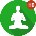 Free Meditation Music - Relax, Yoga APK for Windows 8