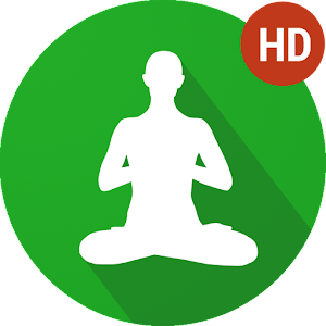 Meditation Music - Relax, Yoga For PC