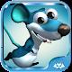 Toby - My Virtual Pet