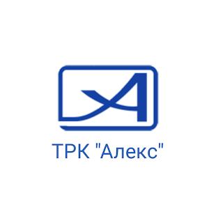 Телеканал Алекс