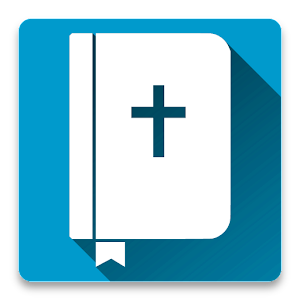 Bible Verses ✞ For PC / Windows 7/8/10 / Mac – Free Download