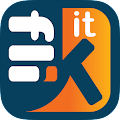App Flikit: Network & Share Easily version 2015 APK
