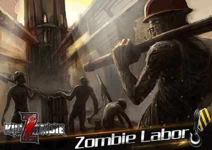 Kill Zombies 이미지[3]