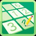 Sudoku - Sudoku Classic