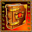 APK Game Book Of Ra Slot for iOS