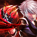 APK Game Fantasy Fighter for iOS