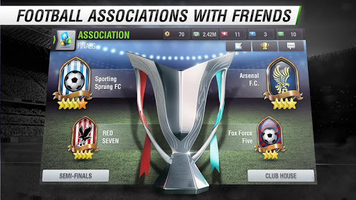 top 11 apk top eleven - 7Yl3bkeHs0jBeE7JdjCDW08mulcxLk9ZytpX71s ccQKgVl6ljeMlLLz4fxQSOjZaI4 - Top Eleven 2016 Be a Soccer Manager Apk Download For Android