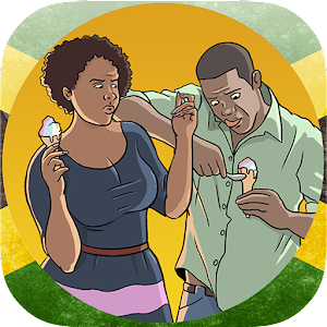 Jamdung Jamaica Charades! For PC / Windows 7/8/10 / Mac – Free Download