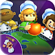 Overcooked game - Fever Kitchen