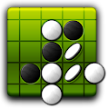 Game Reversi Free APK for Kindle