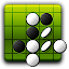 Reversi Free APK for Blackberry