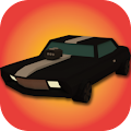 Game Toy Car Drifting apk for kindle fire