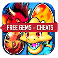 Free Free Gems Dragon City - PRANK APK for Windows 8