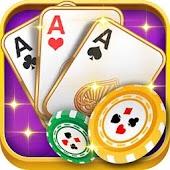 Game Game danh bai doi thuong tien len APK for Windows Phone