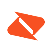 Free Download Boost Mobile APK for Samsung