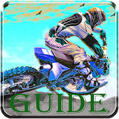 Download guide for Dirt treme APK to PC