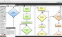 Lucidchart - Collaborative Diagramming