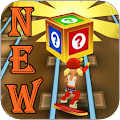 Super Subway Surf 3D 2017 APK for Bluestacks